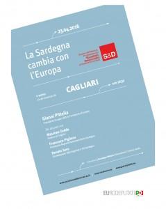 Evento Cagliari 23 def
